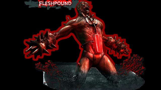 File:Zed fleshpound.png