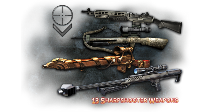 File:Sharpshooter Weapons.png