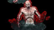 Zed clot