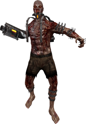 File:The Husk1.png