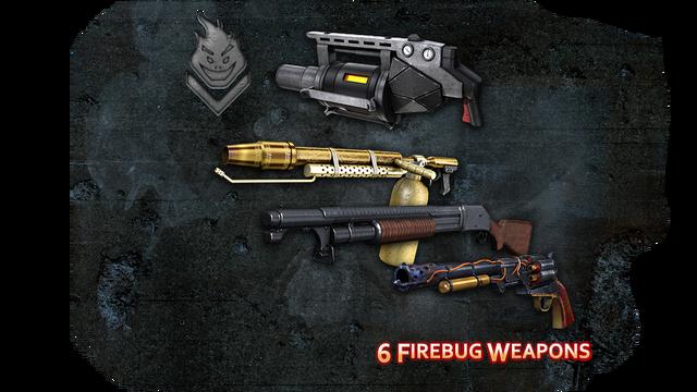 File:Firebug weapons.png