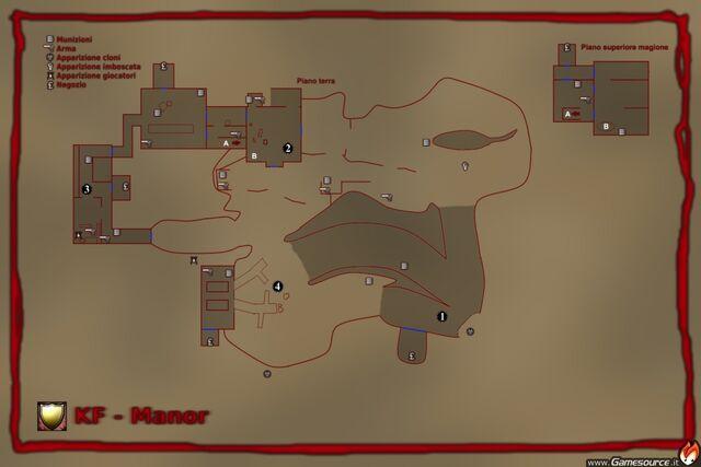 File:KillingFloor maps.jpg