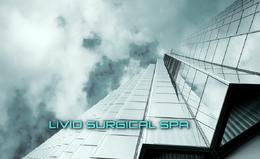 Livio Surgical Spa