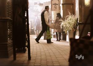 The Leith Bazaar