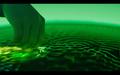 Green plasma.png