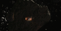 Asteroid Spaceship S2E6.png