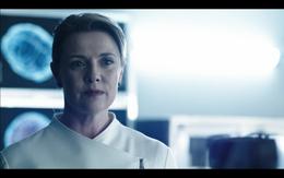 Dr Jager Still Episode 7 002