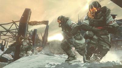 File:Killzone 3 Screenshot.jpg