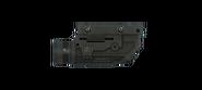 VSA M6 Revolver Insurgent Laser