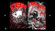SF Comic 26