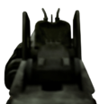 StA-11 SMG Iron Sights KZ2.png