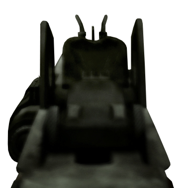 File:StA-11 SMG Iron Sights KZ2.png