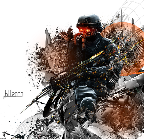 File:Killzone by Stormfire SF.png