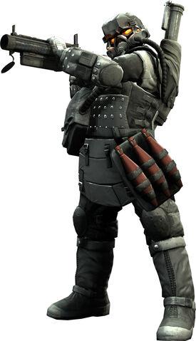 File:Support Trooper.jpg