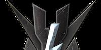 Elementalslayer