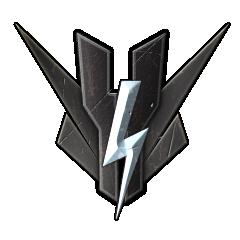 File:Elementalslayer.png