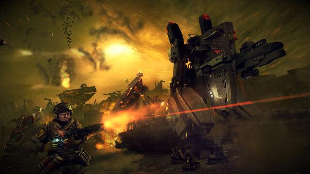 File:Killzone 3 MP 7 .jpg