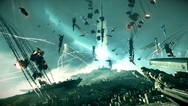 File:Battle on the Helghan.png