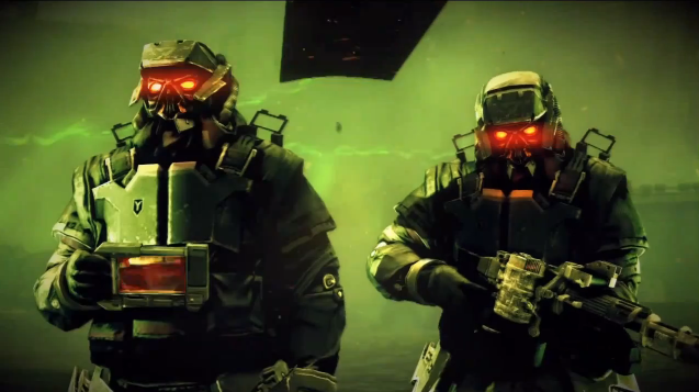 File:Two Helghast.png