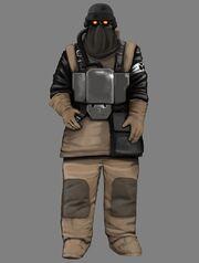 Psp helghast pyrotrooper
