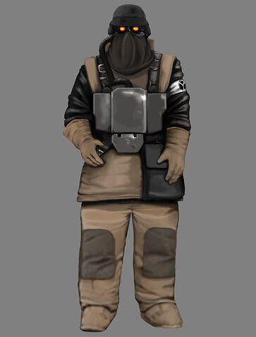 File:Psp helghast pyrotrooper.jpg