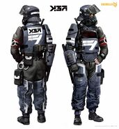 Killzoneshadowfall security 02 andrejs skuja additions 01