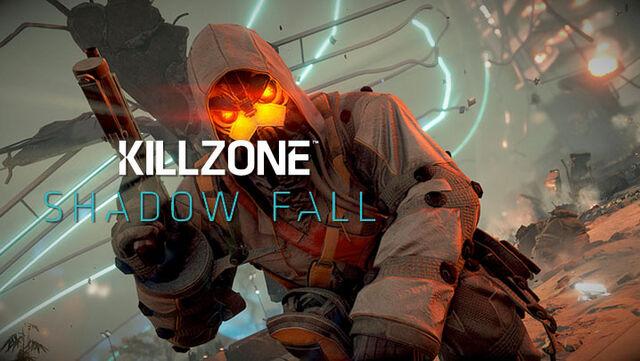 File:Killzone ShadowFall.jpg