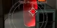 E-Stun Missile