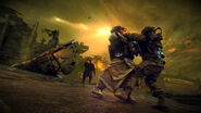Killzone 3 MP