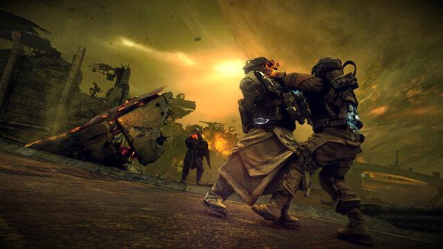 File:Killzone 3 MP.jpg