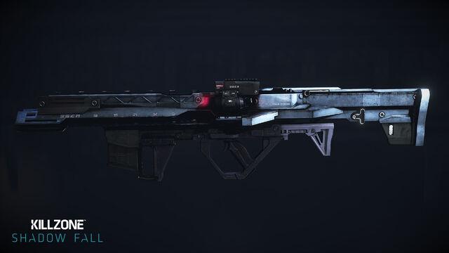 File:Kzsf in 2013-09-13 pnv06-petrusite-cannon 01.jpg