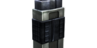 M113 PROX