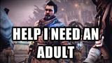 File:Help I need an Adult.jpg