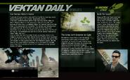 SF Newspaper 09