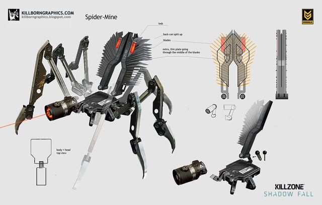 File:Spidermine FINAL.jpg