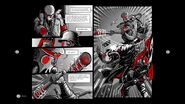 SF Comic 23