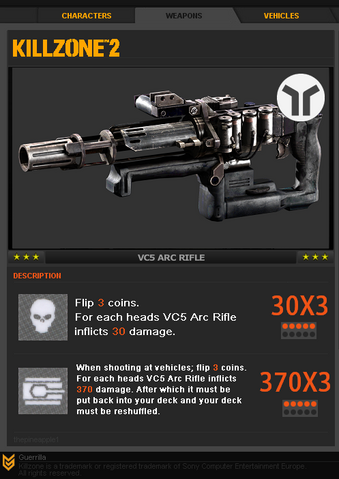 File:VC5 Arc Rifle.png