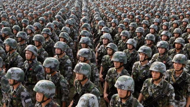 File:Chinese-Army.jpg