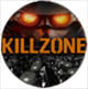 Killzone1circlebutton.png