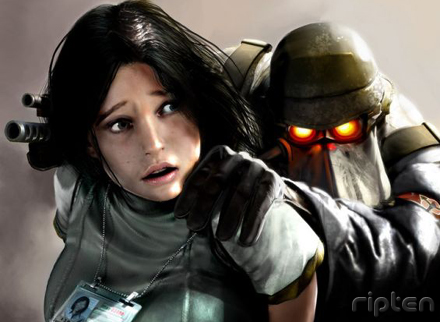 File:Evelyn and Helghast.jpg