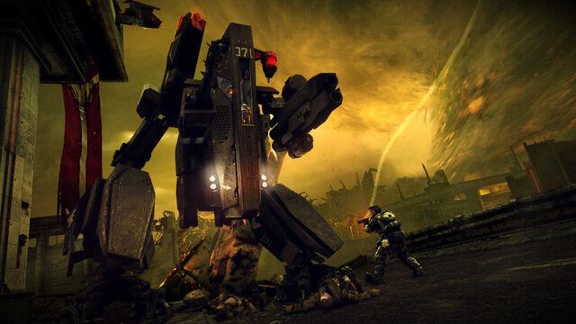 File:Killzone 3 MP 6 .jpg