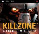 Killzone: Liberation Walkthrough