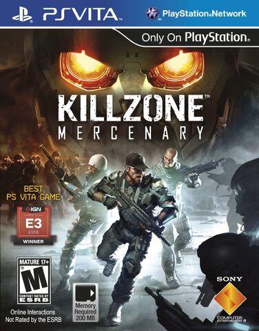 File:Killzone merc.jpg