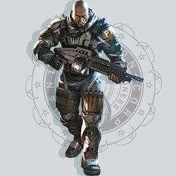 File:Commander Anders Benoit.png