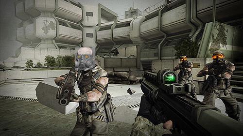 File:Killzone-HD logo modifié-2.jpg