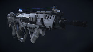 Kzsf in 2013-08-27 m55-assault-rifle-01