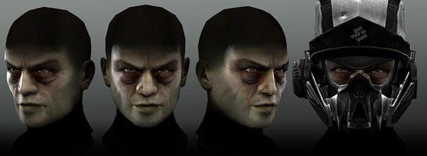 File:Radec unmasked Killzone 2.jpg