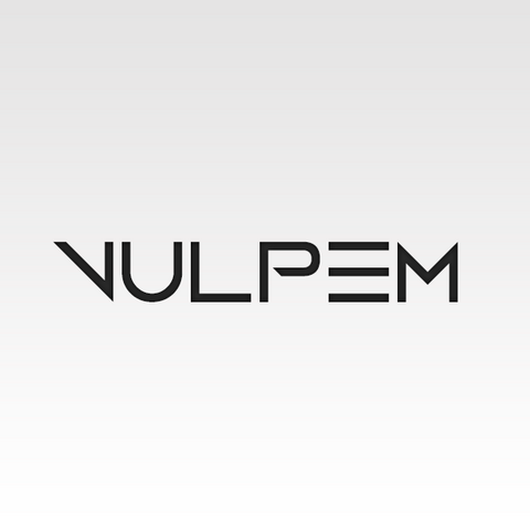 File:Vulpem-text.png