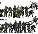 Killzone 2 multiplayer