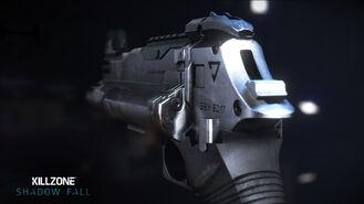 Vc-15 2